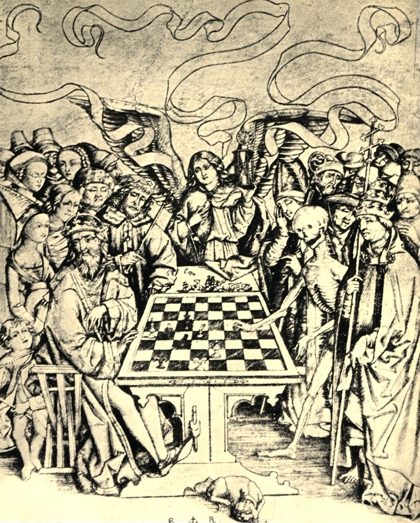 Чёрная шахматная порно королева 18 фотография