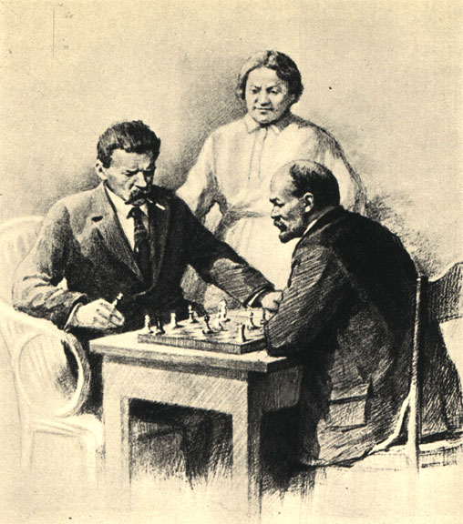 http://table-games.ru/books/item/f00/s00/z0000009/pic/000268.jpg